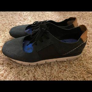 OTBT Stardust Sneaker